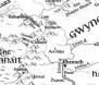 TKD map of Culdi