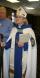 Bishop Katherine