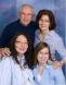 DesertRose and Family